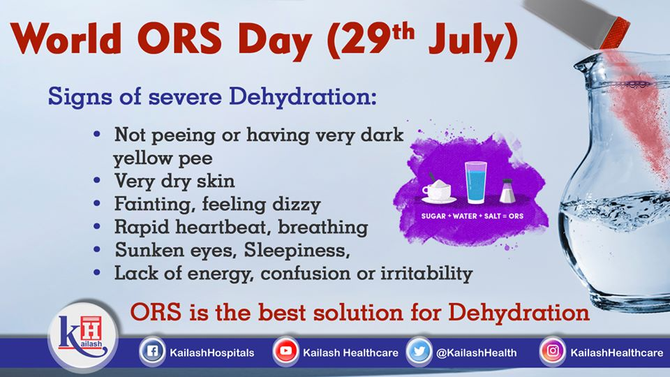 The WHO recommended low-osmolarity ORS is the best rehydration solution for acute diarrhea