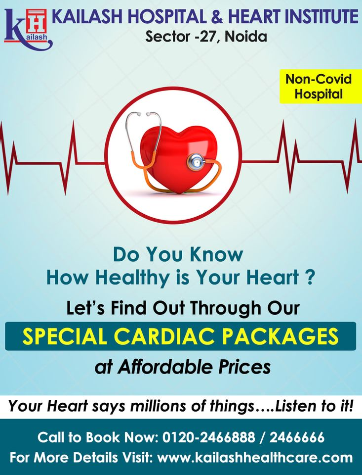Do you think Heart Diseases just happen to people above 40yrs of age?
